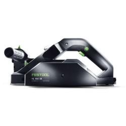 HL 850 EB-PLUS Πλάνη 850W