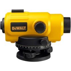 DW096PK-XJ Χωροβάτης  Με Δυνατότητα Μεγέθυνσης 26 Χ