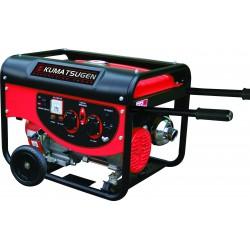 GB4000 Γεννήτρια Βενζίνης με AVR
