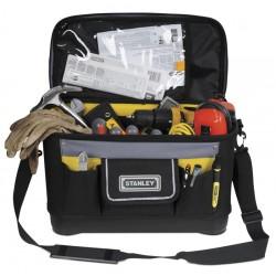 1-96-193 Τσάντα 16'' Σταθερή Πολλαπλών Χρήσεων