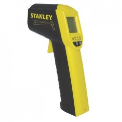 STHT0-77365 Ψηφιακό Θερμόμετρο
