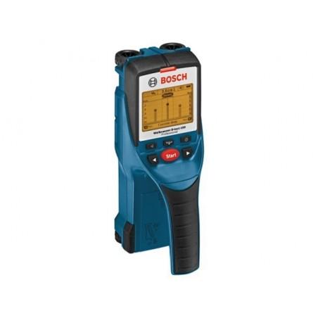 D-tect 150 Professional Ανιχνευτής Wallscanner
