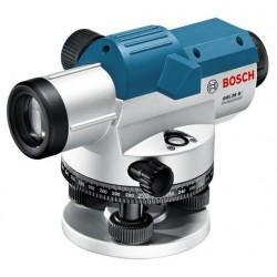 GOL 26 G Professional Οπτικός χωροβάτης