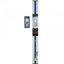 GLM 80 + R 60 Professional Μετρητής αποστάσεων με λέιζερ