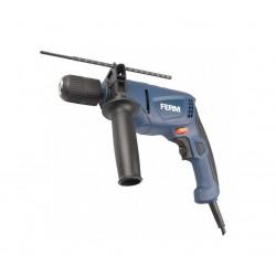 PDM1051 Κρουστικό Δράπανο 550W 13mm Με Αυτόματο Τσοκ