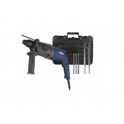HDM1038P Περιστροφικό Πιστολέτο 800W