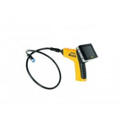 CamScope Set 9-2 180°/90° Φορητό Ενδοσκόπιο
