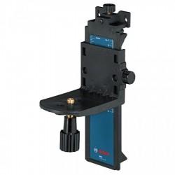 Στήριγμα Τοίχου WM 4 Professional Για GRL 300 HV