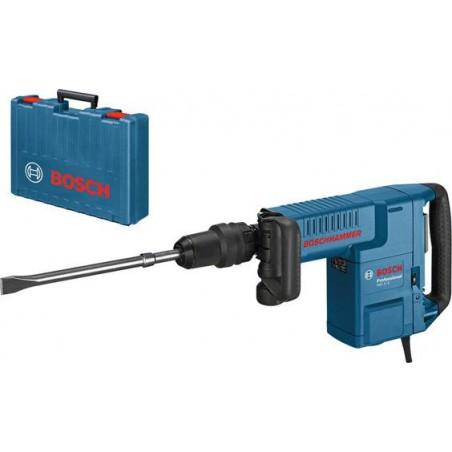 GSH 11 E Professional Σκαπτικό Πιστολέτο SDS-max 1500W