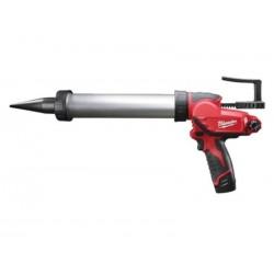 M12 PCG/400A-201B M12™ Πιστόλι Σιλικόνης 400 ML