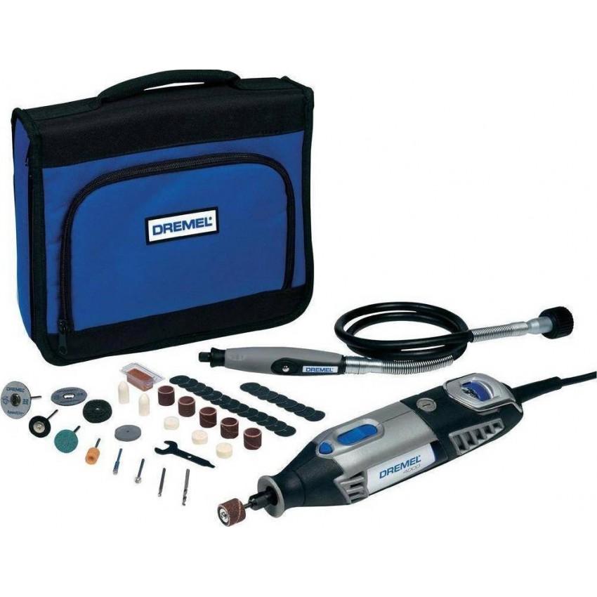 4000 Series ® Πολυεργαλείο (4000-1/45) 175W