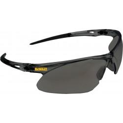 DPG102-2D RECIP Γυαλιά Προστασίας Smoke