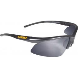 DPG51-2D Radius Smoke Γυαλιά Προστασίας