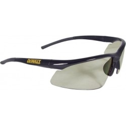 DPG51-9D Radius Ιn & Outdoor Γυαλιά Προστασίας