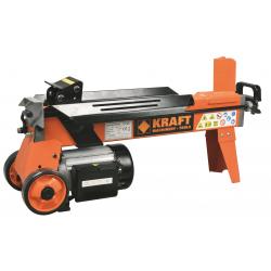 691042 Σχιστικό ξύλων 2300W