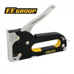 S53 Καρφωτικό Χειρός Μικρό Ρυθμιζόμενο 4-8mm