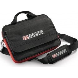 BS.PC15PB Τσάντα Για Φορητό Υπολογιστή 15''