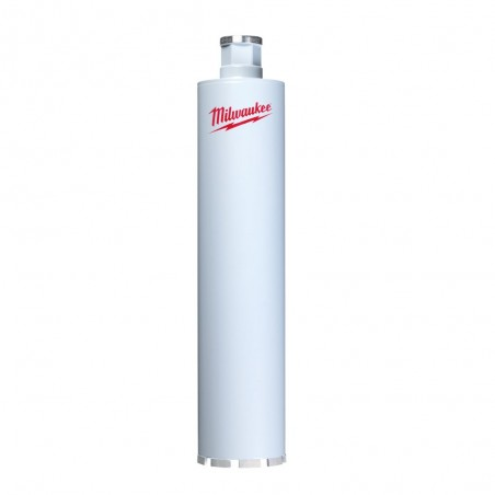MX FUEL™ WCHP-TK 91 Διαμαντοκορώνα Υγρής Διάτρησης Λεπτής Εγκοπής 91mm