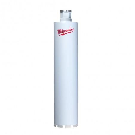 MX FUEL™ WCHP-TK 121 Διαμαντοκορώνα Υγρής Διάτρησης Λεπτής Εγκοπής 121mm