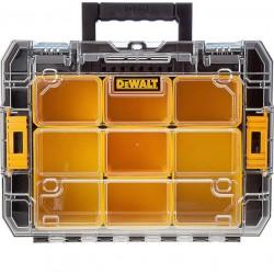 DWST1-71194 Ταμπακιέρα DW 44x33.2x14.5cm