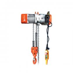 HHXG-K3-9Μ Επαγγελματικό Ηλεκτρικό Γερανάκι-Παλάγκο 3000Kg