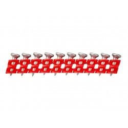 DCN8903027 Καρφιά για Καρφωτικό 27mm 1000 τεμάχια