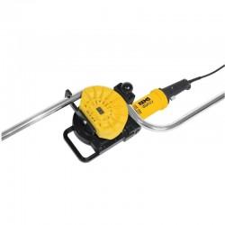 Curvo Set 15-18-22 Ηλεκτρικός κουρμπαδόρος 1000W