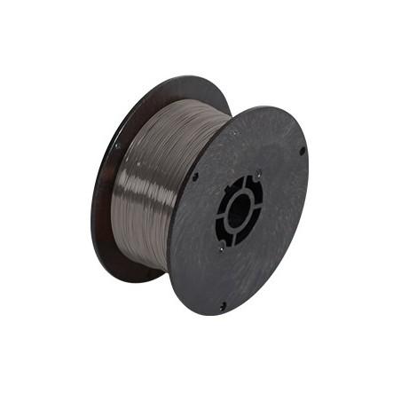 Σύρμα FLUX 0,8 mm 1 kg