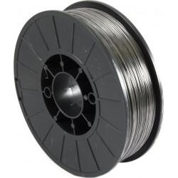 Σύρμα FLUX 0,8 mm 3 kg