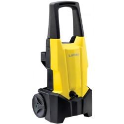 SMART PLUS 130 Υδροπλυστικό 1800 W