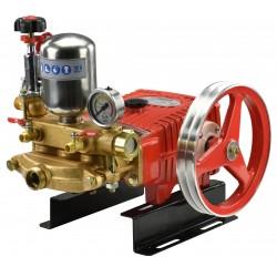 691049 Αντλία Ψεκασμού 800-1200 rpm
