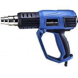 BHG3100 Πιστόλι Θερμού Αέρα 2000W