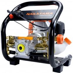 NS2610 Ψεκαστικό Βενζίνης 26cc