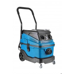 BVC600 Σκούπα Πολλαπλών Εργασιών 1600W