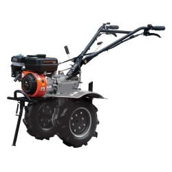 MB7005 Σκαπτικό Βενζίνης 6,5Hp
