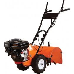 Μοτοκαλλιεργητής (Βενζινοκίνητο Σκαπτικό) 212cc