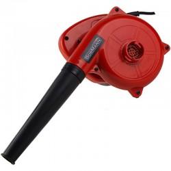 BPB-5000 Φυσητήρας Ηλεκτρικός 400W