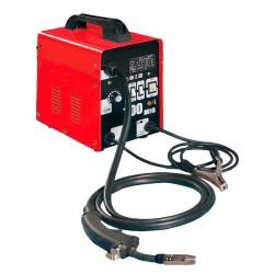 BIW1130 Ηλεκτροκόλληση  MIG 130A