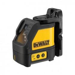 DW088KD-XJ Αυτορυθμιζόμενο Γραμμικό Laser με Ψηφιακό Ανιχνευτή