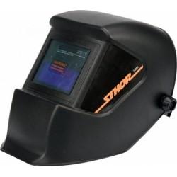 Sthor Ηλεκτρονική Μάσκα Ηλεκτροσυγκόλλησης