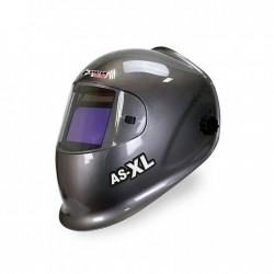 AS-XL Μάσκα Ηλεκτροσυγκόλλησης