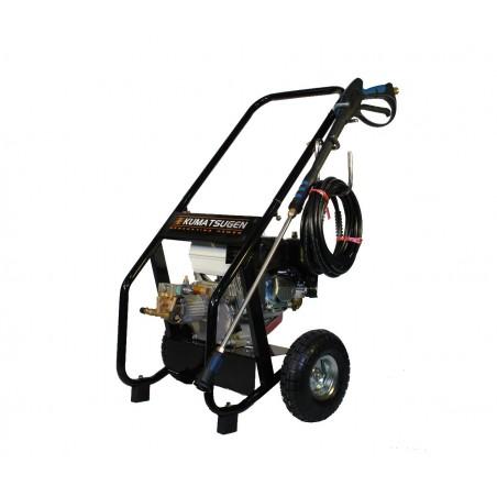 GW2100 Πλυστικό Βενζίνης 190bar 6.5Hp