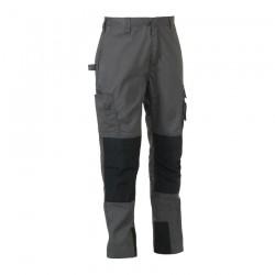 Titan trousers GREY
