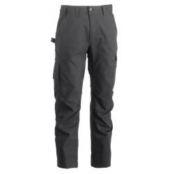 Torex trousers ANTHRACITE/BLACK 52