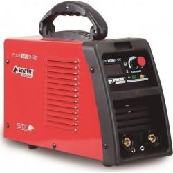 SUPER PLUS 120 GE K Ηλεκτροκόλληση Ηλεκτροδίου Inverter
