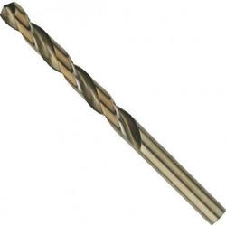 HSS-Co Τρυπάνια Μετάλλου 11,50x94x142mm (5 τεμάχια)