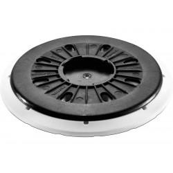 ST-STF D150/MJ2-FX-W-HT Στρογγυλή Πλάκα Λείανσης 150mm για RO 150 FEQ