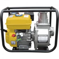 GP 730 V Φυγοκεντρική Αντλία Βενζίνης 4,2 Kw