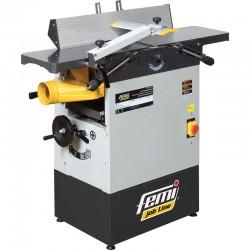 PF 250/600 Πλάνη Ξεχονδριστήρας - Σύνθετο 2 Εργασιών 2200W