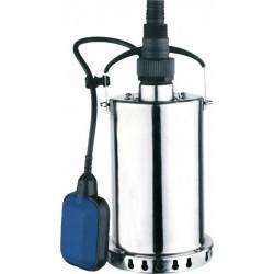 SPC 900INC Υποβρύχια Αντλία Καθαρού Νερού 900W
